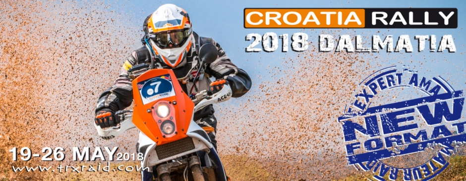 CROAZIA RALLY 2017 wp